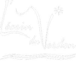 L'Ecrin du verdon - Room for rent in the heart of the Verdon